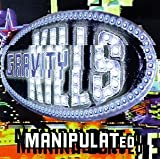 Manipulated by Gravity Kills (1997-04-01)