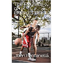 The Physics of BASKETBALL
