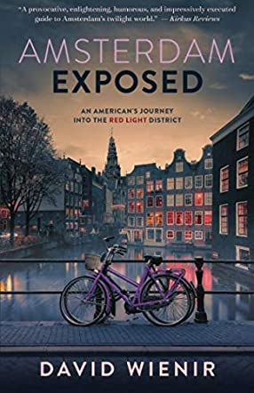 Amsterdam Exposed