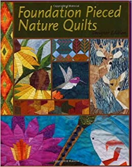 Quilt Show 2011 | The Water Witch's Daughter