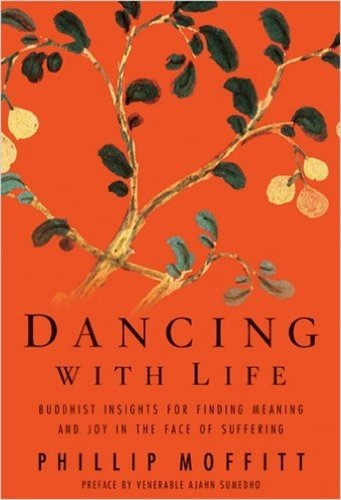 Dancing Life Buddhist Insights Suffering product image