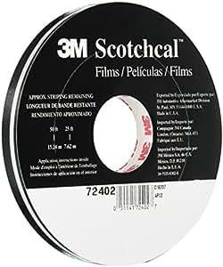 3M (72402) Striping Tape