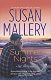Summer Nights (Fool's Gold Book 8)
