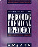 img - for Overcoming Chemical Dependency book / textbook / text book