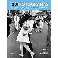 1001 fotografías que hay que ver antes