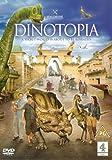 Dinotopia [DVD] [2002]
