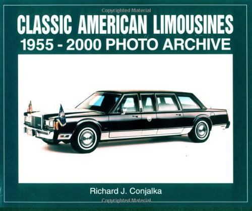 classic-american-limousines-1955-2000-photo-archive