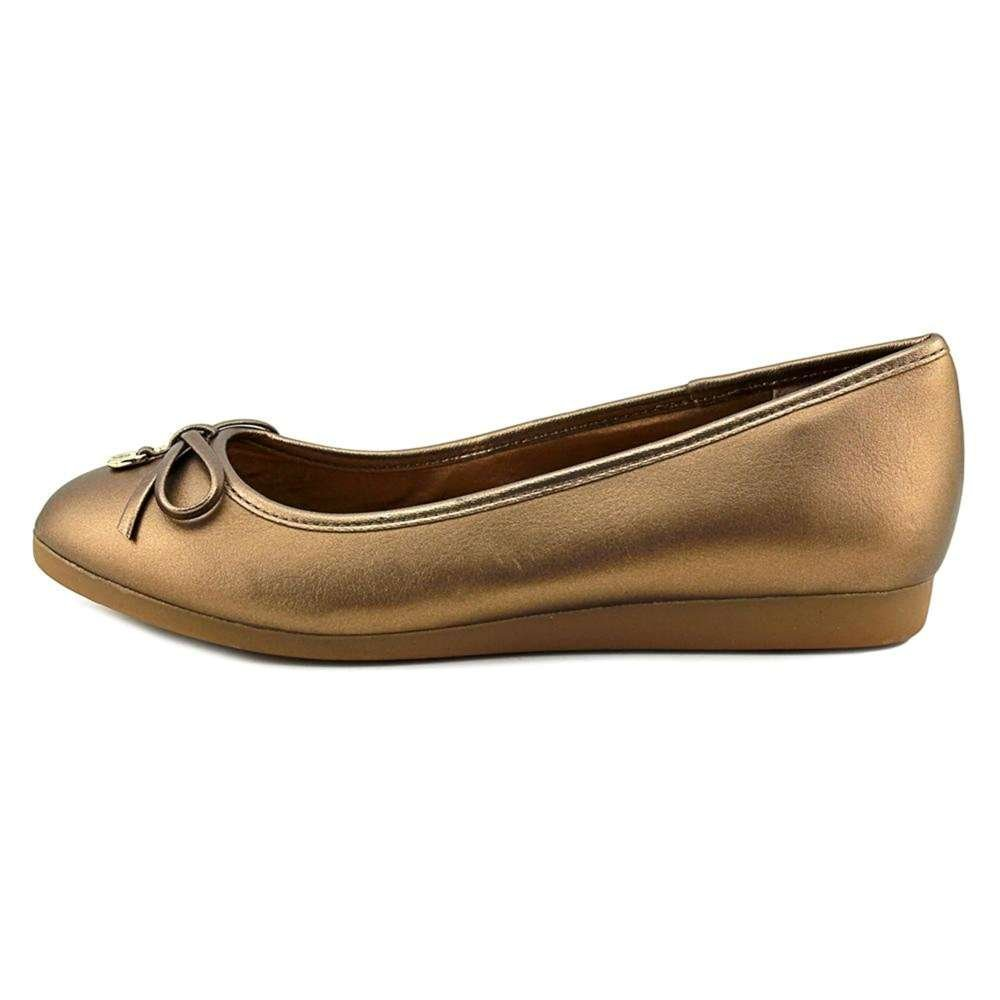 Giani Loafers Bernini Frauen Odey Wildleder Loafers Giani New Dark Bronze 1a7ee6