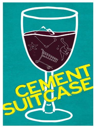 cement-suitcase