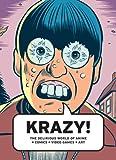 Krazy!, Tim Johnson, 0520257847