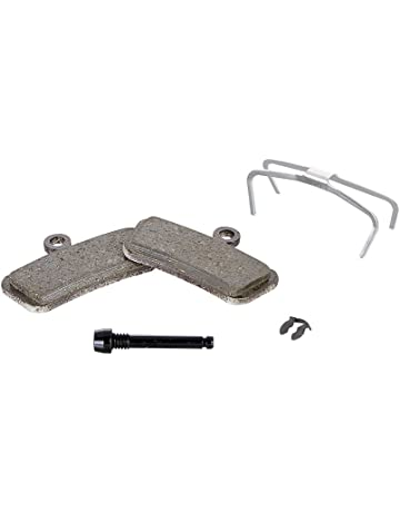 SRAM Trail/Guide 4 Piston Caliper Bicycle Disc Brake Pads