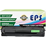 EPS Replacement Toner Cartridge for Samsung MLT-D101S/XAA Toner 1.5K Yield (SCX-3405FW, SF-760P,ML-2165W)