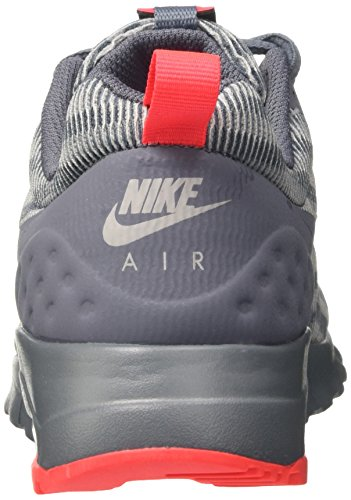 Nike Womens Nike Air Max Motion Lw Se Schoen Arsenaal Blauw / Arsenaal Blauw