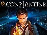 Constantine Season 1 HD (AIV)