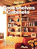 img - for Bookshelves and Cabinets book / textbook / text book