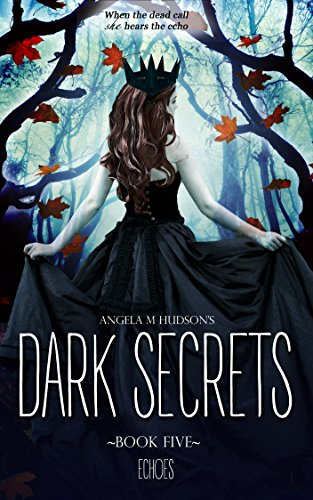 Amazon echoes part one of echoes silence dark secrets book echoes part one of echoes silence dark secrets book 5 by fandeluxe Choice Image