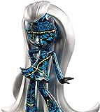 Monster High Vinyl Chase Frankie Figure