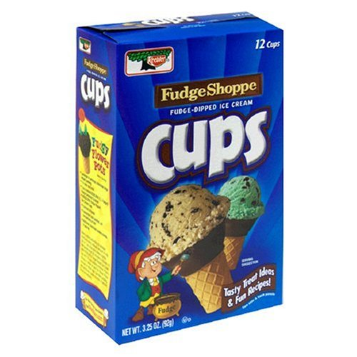 keebler-ice-cream-cups-fudge-shoppe-fudge-dipped-12-count-boxes-pack-of-6