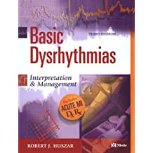 Basic Dysrhythmias: Interpretation & Management