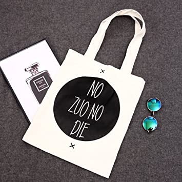 amazon nutek ファッションレトロシングルショルダーバッグ no zuo
