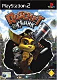 Ratchet & Clank - Platinum