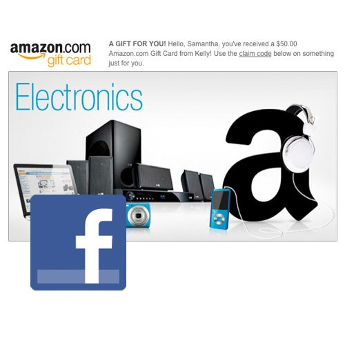 amazon-gift-card-facebook-amazon-electronics-former