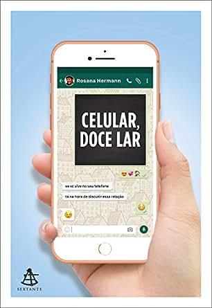 eaa5ab801c Faça download dos Aplicativos de Leitura Kindle Gratuitos e comece a ler  eBooks Kindle nos mais populares smartphones, tablets e computadores  pessoais.