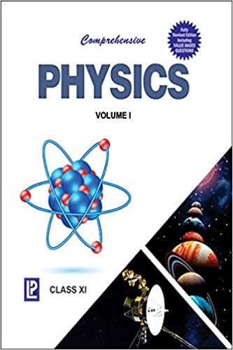 Buy comprehensive physics class xi vol12 set fully revised buy comprehensive physics class xi vol12 set fully revised edition including value based question book online at low prices in india comprehensive fandeluxe Choice Image