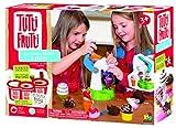 Best Ice Cream Maker For Kids - Bojeux Tutti Frutti Scented Dough Ice Cream Maker Review