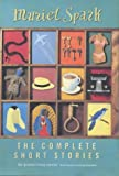 The Complete Short Stories, Muriel Spark, 0670911720