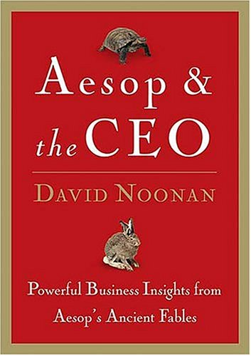 aesop-and-the-ceo-powerful-business-lessons-from-aesop-and-americas-best-leaders