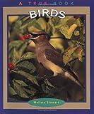 Birds, Melissa Stewart, 0516259547