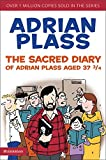 The Sacred Diary of Adrian Plass, Aged 37 3/4