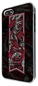 ORIGINE New York Cell Phone Iphone 6