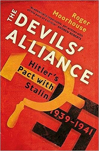 NAZIS Y SEGUNDA GUERRA MUNDIAL (reflexiones, libros, documentales, etc) - Página 9 51A95rGNxXL._SX324_BO1,204,203,200_