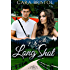 Long Shot (Corbin's Bend Season One Book 5)
