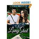 Long Shot (Corbin's Bend Season One Book 5)