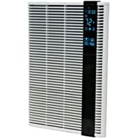 Marley HT2024SSNW Qmark Residential Smart Series Heater