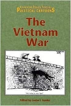 download war for the oaks a novel 2001