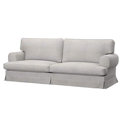 Soferia - Funda de Repuesto para sillón IKEA IKEA EKESKOG ...