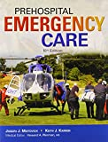 Prehospital Emergency Care and Workbook Package 10th Edition
