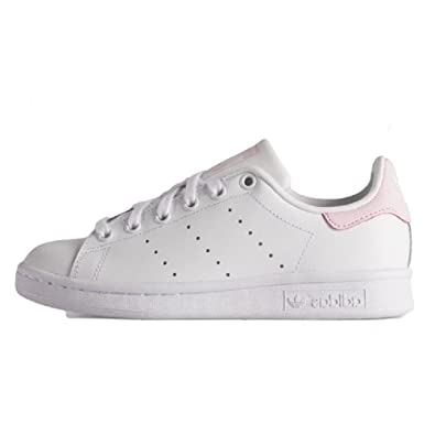 adidas stan smith w prezzo