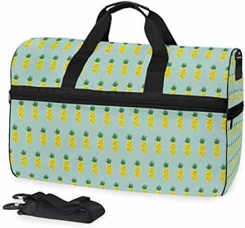 81084004b5d9 Shopping Silvers - Sports Duffels - Gym Bags - Luggage & Travel Gear ...