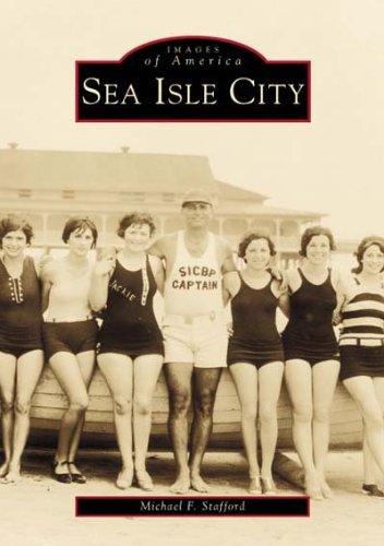 sea-isle-city-nj-images-of-america