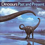 img - for Dinosaurs Past and Present (Volume 1) book / textbook / text book