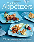 Fine Cooking Appetizers, Fine Cooking Magazine Editors, 1600853307