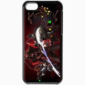 diy phone casePersonalized iphone 6 4.7 inch Cell phone Case/Cover Skin Star Trek Blackdiy phone case