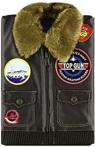 Top Gun (Ed.Chaqueta) [DVD]