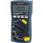 CD771 Sanwa - Digital Multimeter