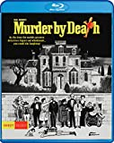 Murder By Death [Blu-ray]